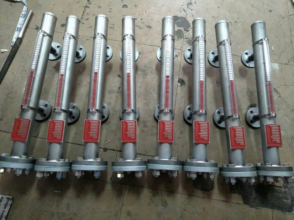 供应西安投入式液位计厂家 UHF-LT静压式液位变送器价格
