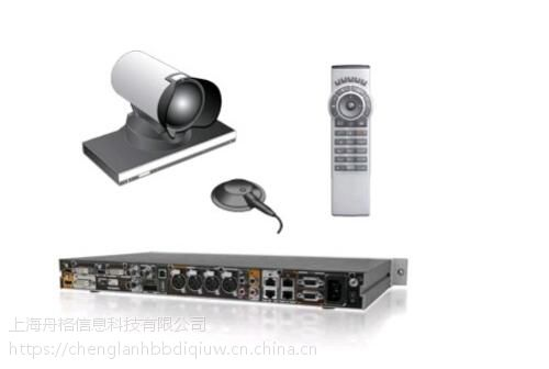 思科C60高清视频会议终端CTS-INTP-C60-K9