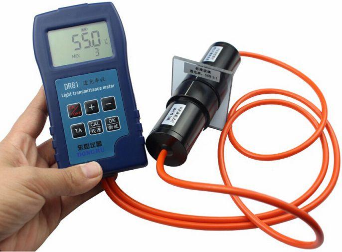 好用的透光率仪,塑料透光率仪,有现货厂家大优惠