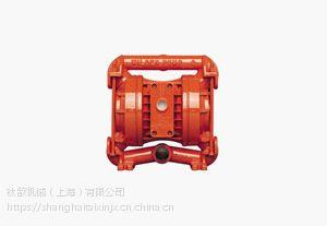 供应美国威尔顿/WILDEN隔膜泵_WILDEN金属泵_质量体系认证品质
