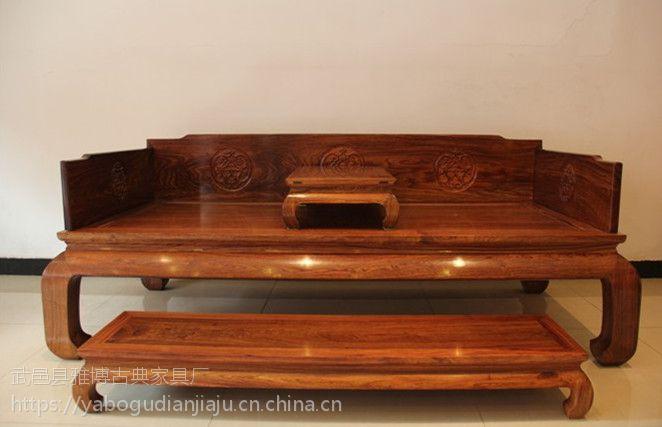 老榆木家具@西安哪里有卖老榆木家具@老榆木家具生产厂家在无锡有吗