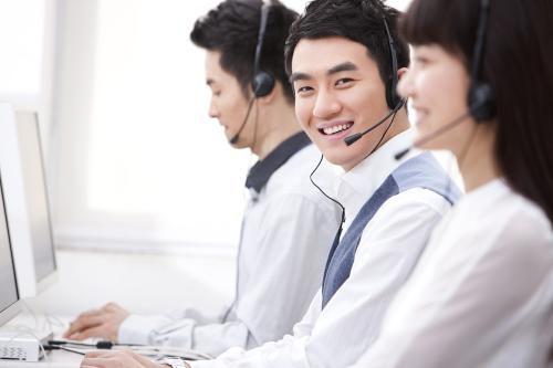 http://himg.china.cn/0/4_703_235986_500_333.jpg