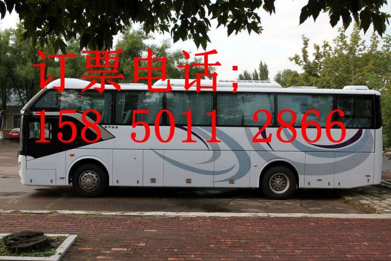 http://himg.china.cn/0/4_703_236464_800_534.jpg