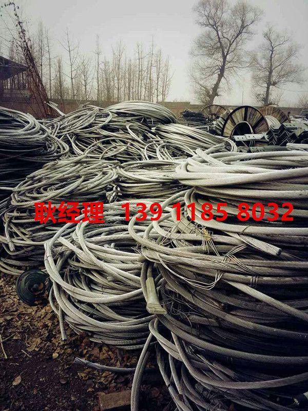 http://himg.china.cn/0/4_703_237434_600_800.jpg
