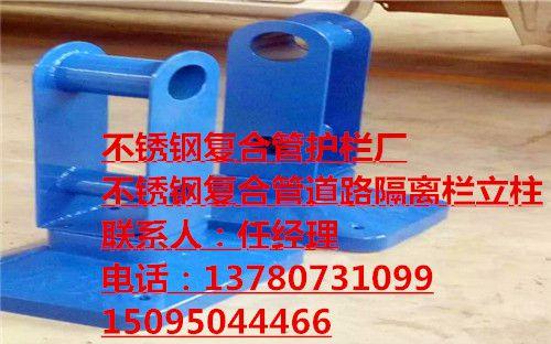 http://himg.china.cn/0/4_703_237614_500_312.jpg