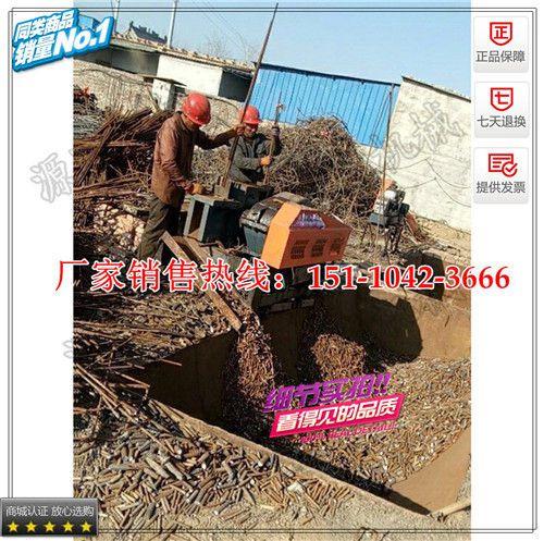 http://himg.china.cn/0/4_703_237896_500_497.jpg