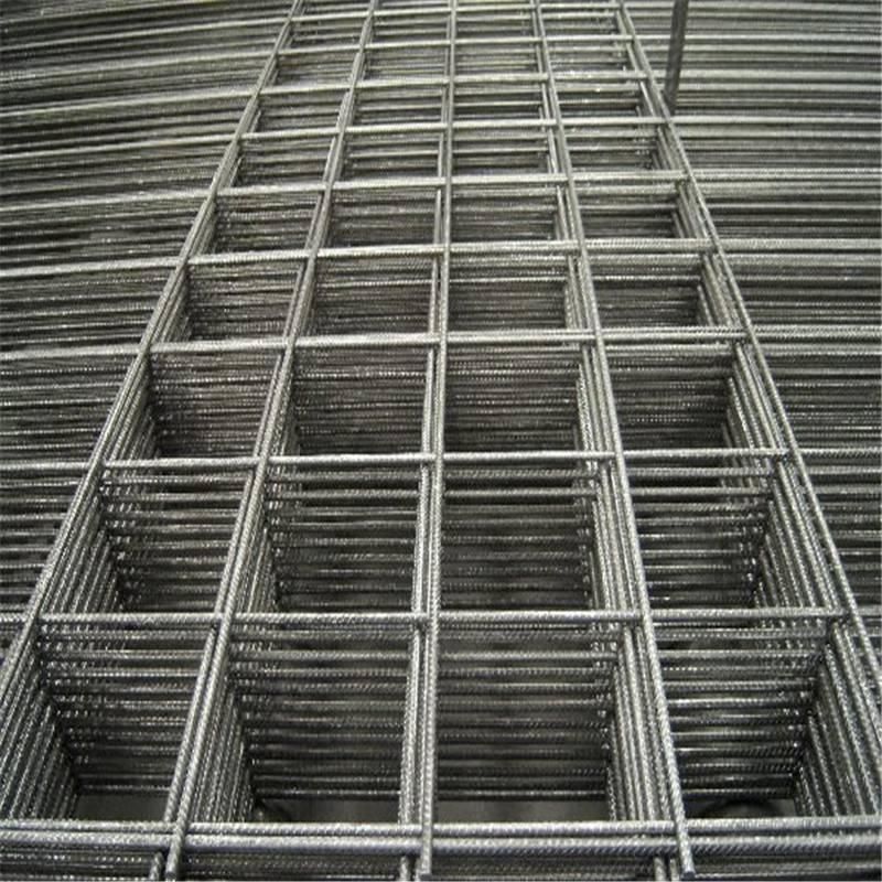 武穴3.8mm钢结构钢丝网采购/批发——楼房抗裂钢丝网实体厂家【供货充足】