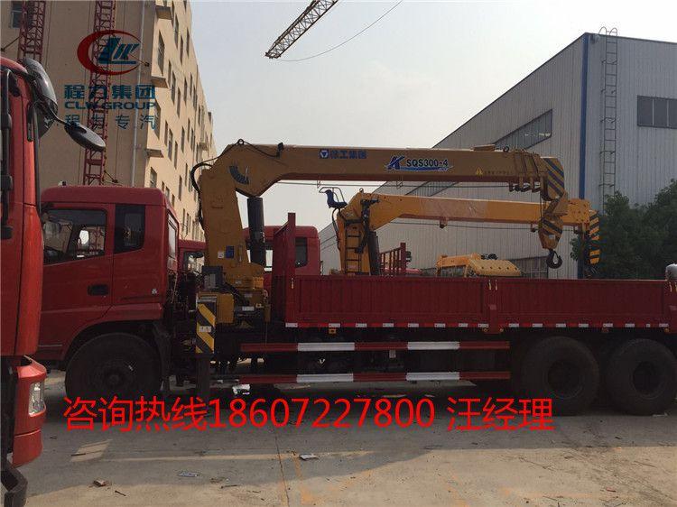 http://himg.china.cn/0/4_704_1011331_750_562.jpg