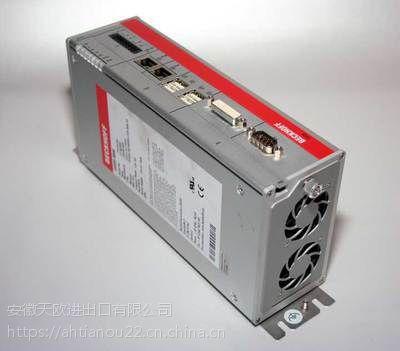 惊喜报价JUMO 58180100进口供应