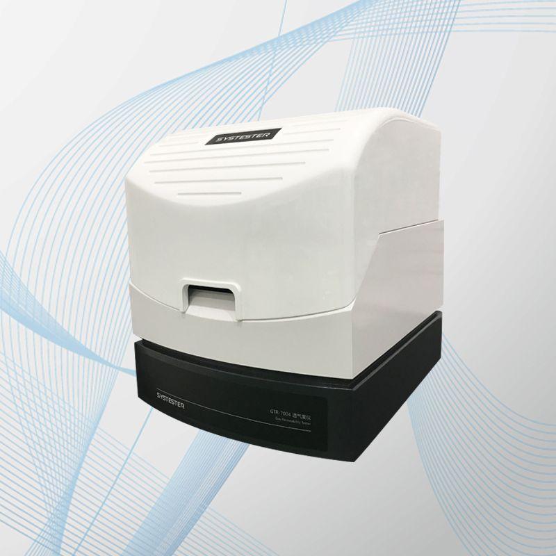 Gurley GTR系列透气度仪