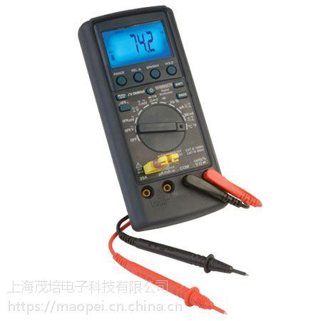 HHM9007R 数字温度计/万用表 Omega欧米茄正品