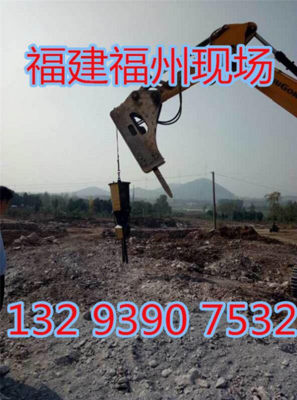 http://himg.china.cn/0/4_704_235722_595_800.jpg