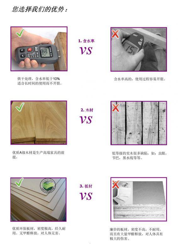 广东图纸铁皮定做高档别墅所酒店专业成套模型v图纸工厂船餐厅图片