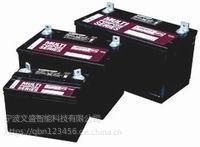 鸡西西恩迪大力神蓄电池办事处12-242 LBT阀控式铅酸蓄电池