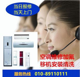 http://himg.china.cn/0/4_705_238750_310_297.jpg