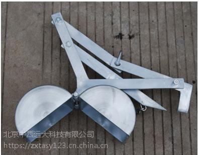 中西污泥采样器/抓斗式污泥采样器 中西器材优势库号:M385492