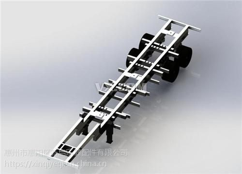 配件|新启乐器(图)|吉他配件厂家批发