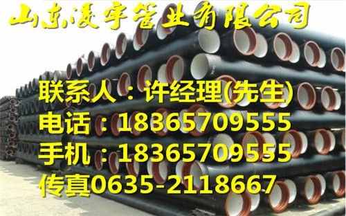 http://himg.china.cn/0/4_706_236788_500_312.jpg