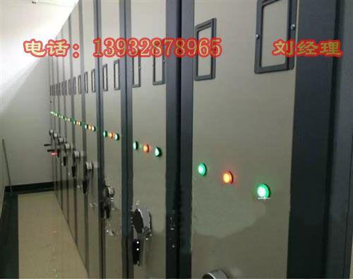 http://himg.china.cn/0/4_706_237172_500_395.jpg