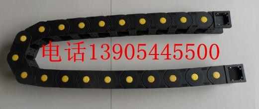 http://himg.china.cn/0/4_706_237190_521_220.jpg