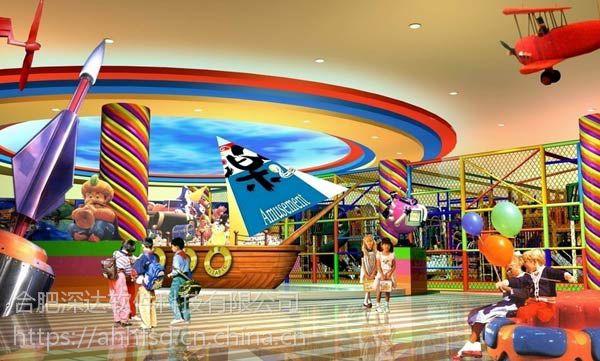 合肥儿童乐园管理系统儿童乐园会员软件儿童游乐场收银系统儿童乐园刷卡计时计次管理系统