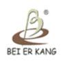 廣東貝爾康幼教設施有限公司
