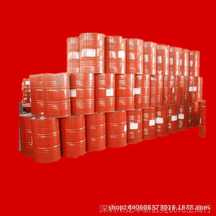 广东废机油回收,废液压油回收,废润滑油回收13266084059