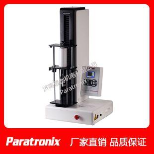 普创PMT-C无菌注射针穿刺力测试仪