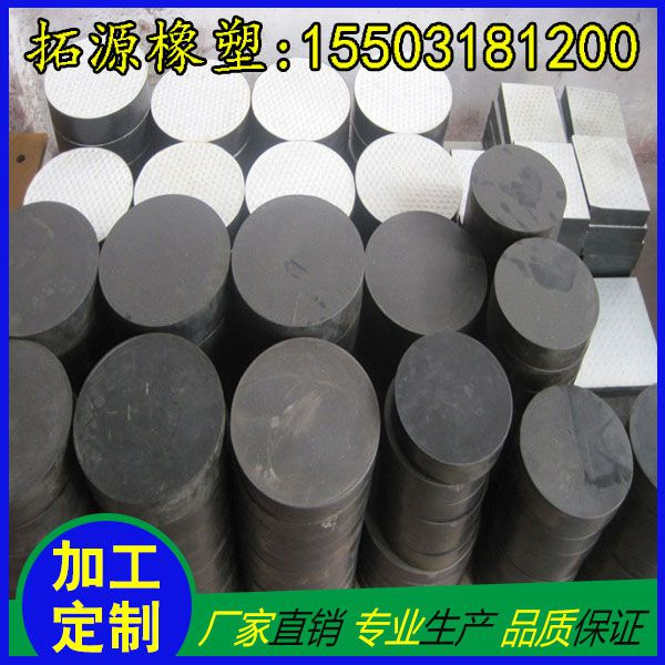 http://himg.china.cn/0/4_707_239360_600_600.jpg