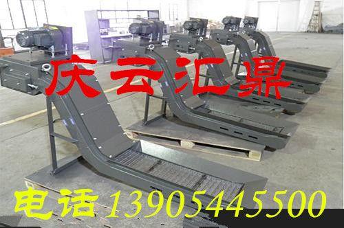http://himg.china.cn/0/4_708_233856_500_332.jpg