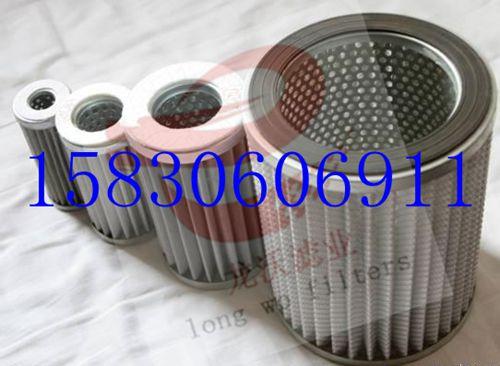http://himg.china.cn/0/4_708_236676_500_366.jpg