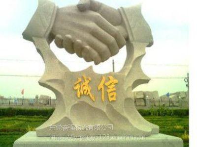 杭州萧山到桂林回程车出租,杭州到桂林回程车价格、整车运输价格