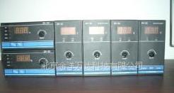 可控硅手动移相调节器 型号:JY-KCY-3B、KCY-03L 金洋万达