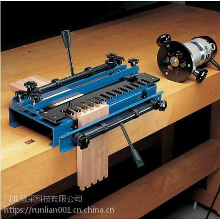 敦化开榫机燕尾夹持器12寸燕尾榫机的具体参数