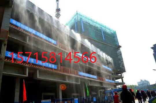 http://himg.china.cn/0/4_709_232420_540_356.jpg