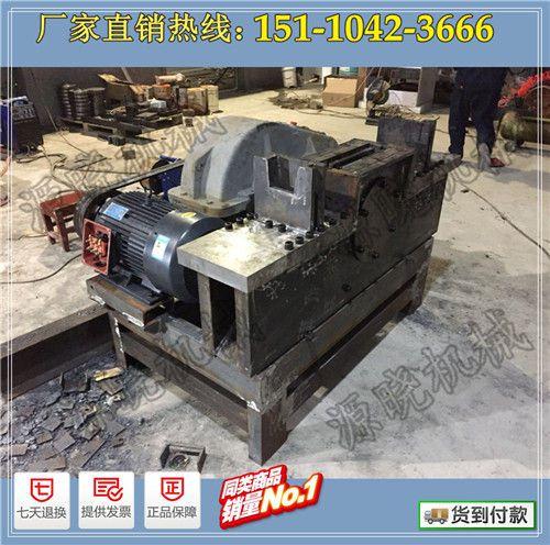 http://himg.china.cn/0/4_709_238094_500_496.jpg