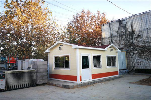 http://himg.china.cn/0/4_70_1040267_600_400.jpg