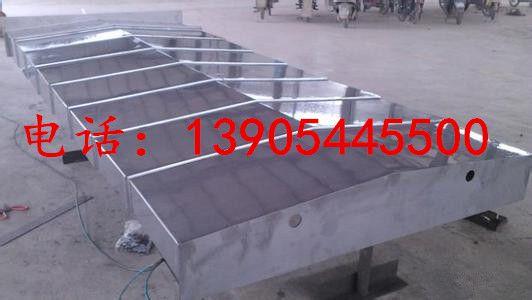 http://himg.china.cn/0/4_70_234140_532_300.jpg