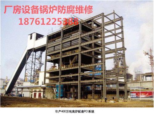 http://himg.china.cn/0/4_70_235496_500_382.jpg