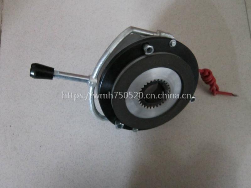 厂价直销衡水江玮电磁刹车器SDZ-15