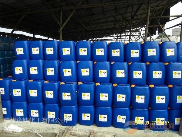 AA深圳东莞工业盐酸卖的/东莞工业盐酸31%直销