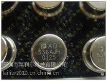 LM5009A TI一级代理分销稳压IC开关稳压器 6-95V Wide Vin, 150mA
