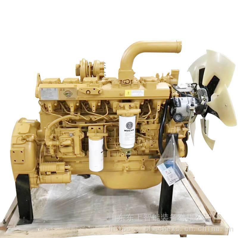 装载机响应迅速 龙工装载机潍柴2200转速发动机河北批发