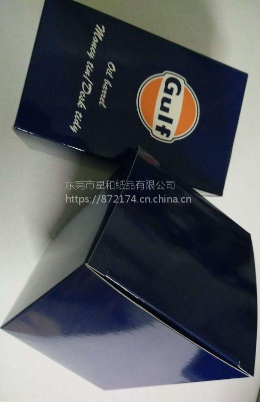 供应湖北咸阳硬纸板礼品盒、250G牛皮纸手提袋、深圳龙岗飞机盒、长安彩卡