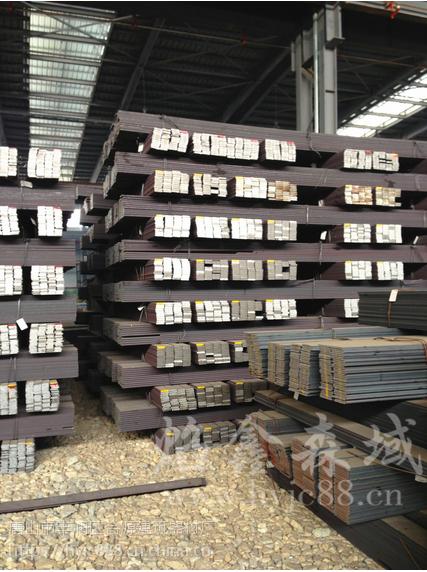 扁钢厂家为您分享冷拔扁钢放置于露天环境中怎样防水防雾