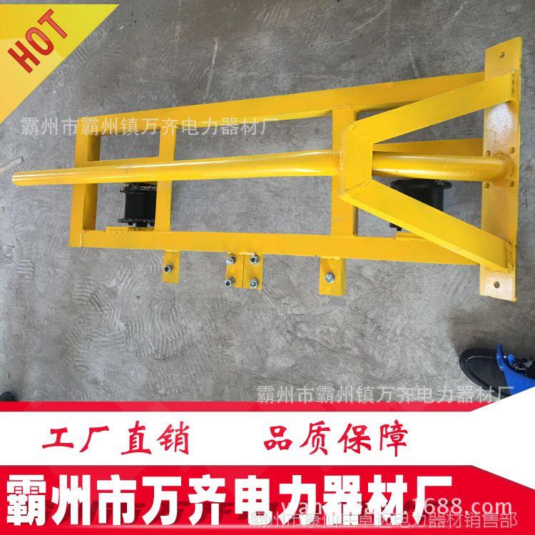 厂家直销YG运轨器 压轨器 轨道运输设备等铁路器材 低价销售