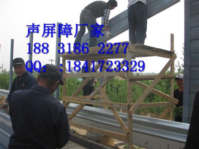 http://himg.china.cn/0/4_710_235806_670_502.jpg
