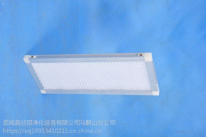 专业生产中效板式过滤器信贝板式过滤器