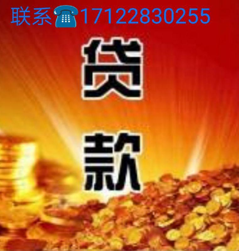 http://himg.china.cn/0/4_711_1013815_761_800.jpg