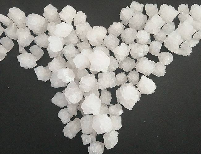 内蒙古丰镇工业盐丰镇哪里有工业盐销售钢材专用工业盐丰镇